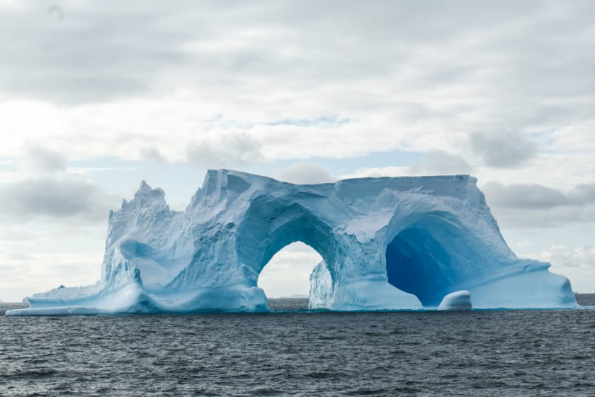 New Zealand – Antarctica – Uruguay 2020 Pictures